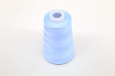 5000 Yrd Cone - 144214 - Powder Blue